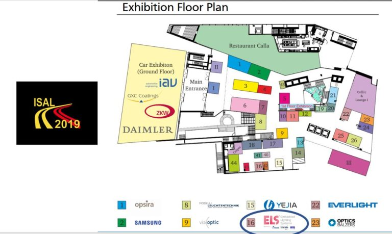 ISAL-booth-map-ELS-768x459